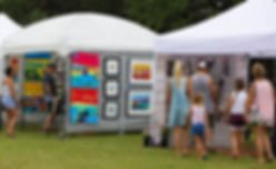Bruce and Kerry booths 2017 cropped.jpg
