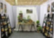 2D art booth lift items.jpg