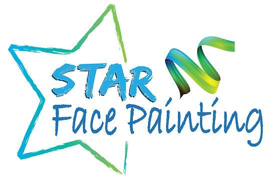 Star face painting logo.jpg