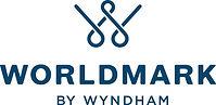 Wyndham logo.jpg