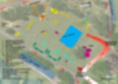 LAGO FEST FESTIVAL PRODUCTION MAP.jpg