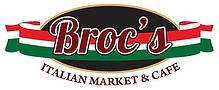 IN KIND BROC'S ITALIAN MARKET & CAFE.png