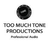 too-much-tone-10-15-17_orig.jpg