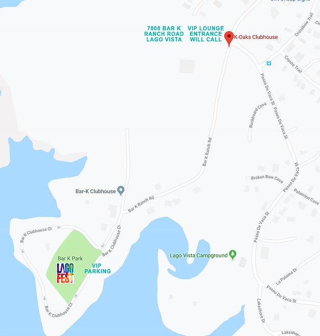 VIP Parking will call map.jpg