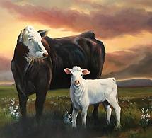 2018 Amanda Lynne Painting.png