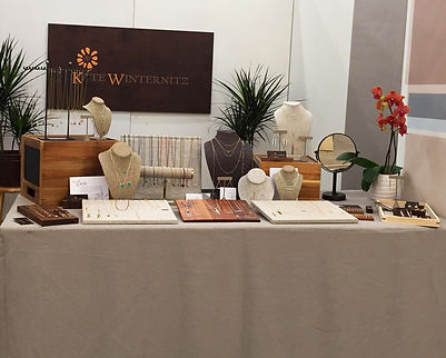 Kate Winternitz GREAT BOOTH EXAMPLE web.