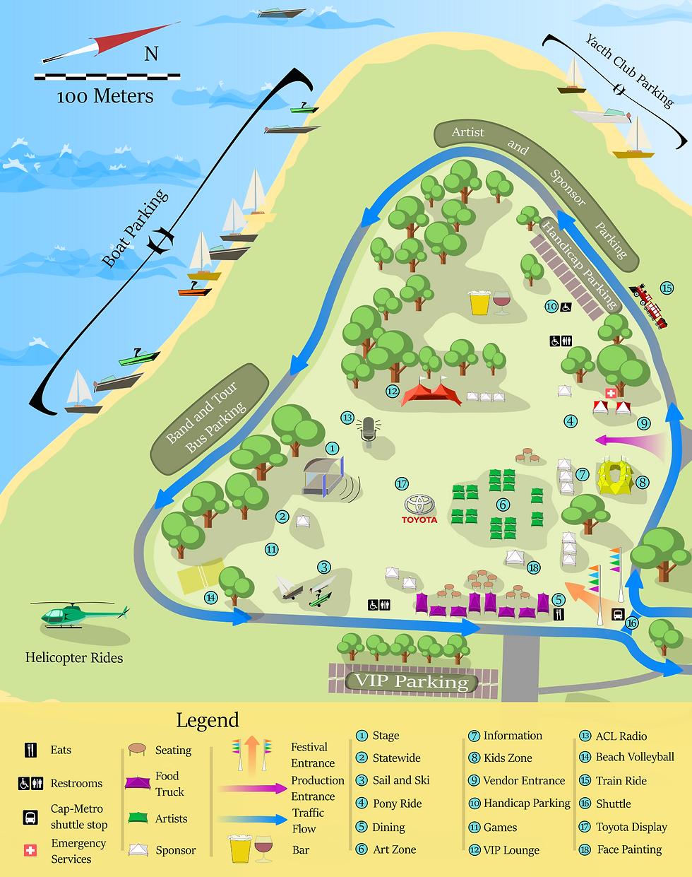 2019 Lagofest_Site.png