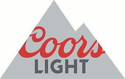 Coors Lite logo.jpg