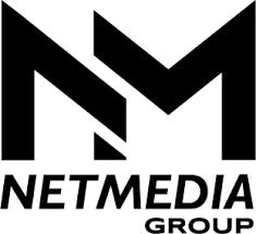 Net Media Group