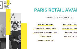 Paris Retail Awards