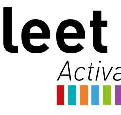 Fleet Activate
