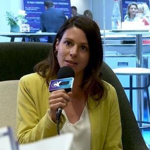 Interviews partenaires CX PARIS