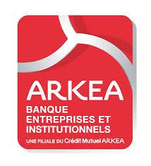 Arkéa Banque