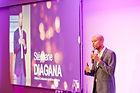 Trophées Action Co Stéphan Diagana