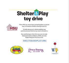 shelter ad final logo.png