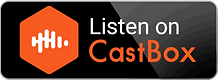 castbox-button.png