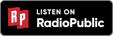 radiopublic_button_full_color_black.png