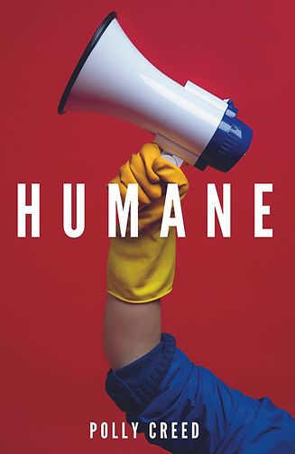 HUMANE-front.jpg