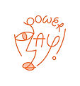 Pplay_Logo_RGB_Social-Handles-05.jpg
