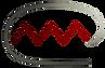 Stadt und Raum Logo