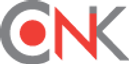 cnk-logo-final.png