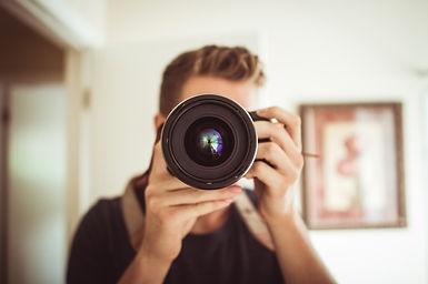 pexels-photo-8.jpg
