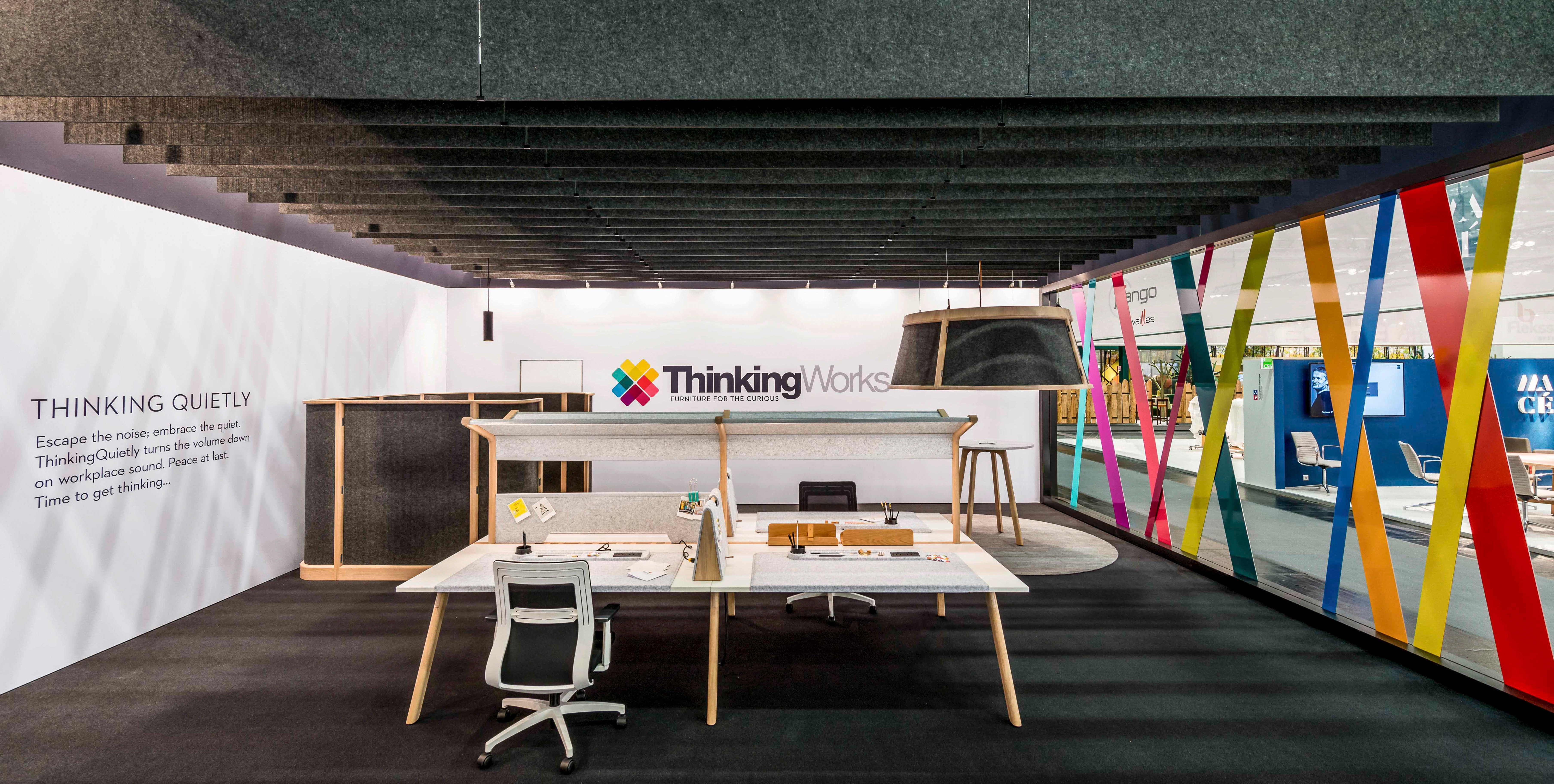 ThinkingWorks_05
