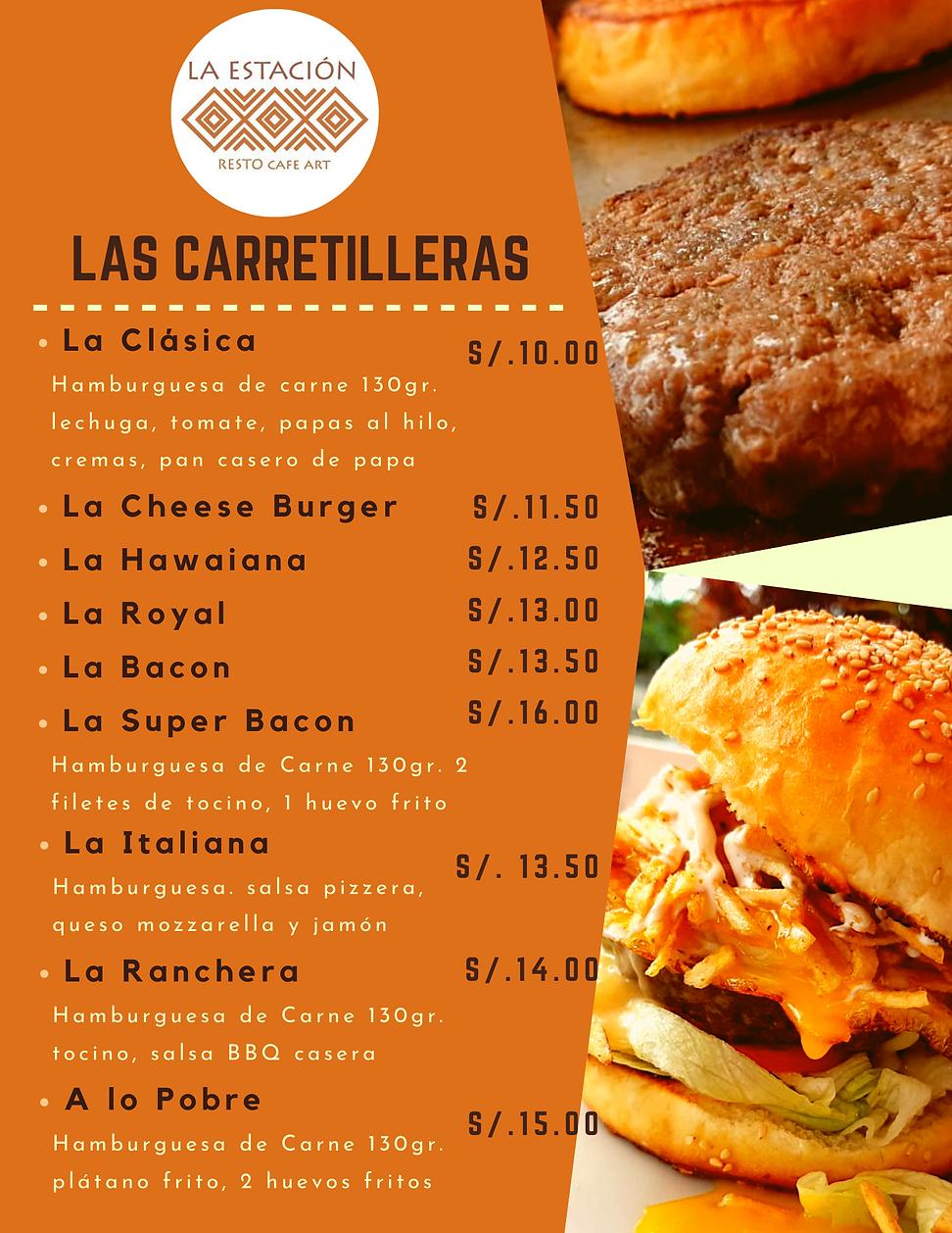 Menu de hamburguesas.png
