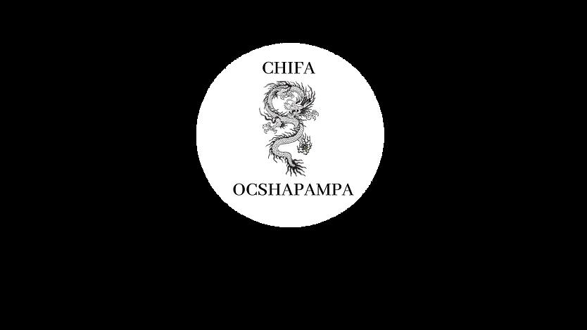 OCSHA1.png