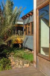 Colo Farmhouse