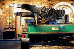 RailMuseum_01