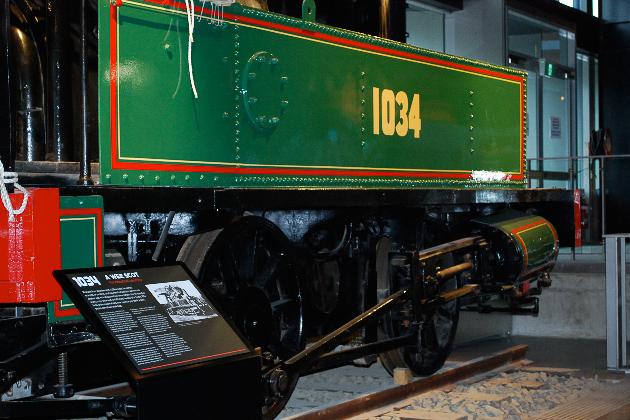 RailMuseum_08