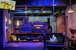 RailMuseum_06