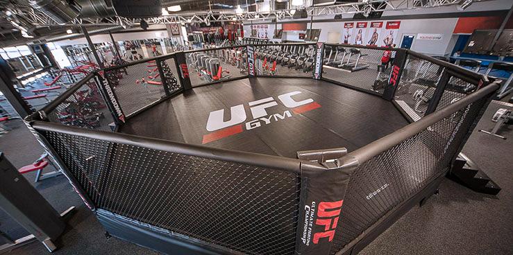 UFC_01