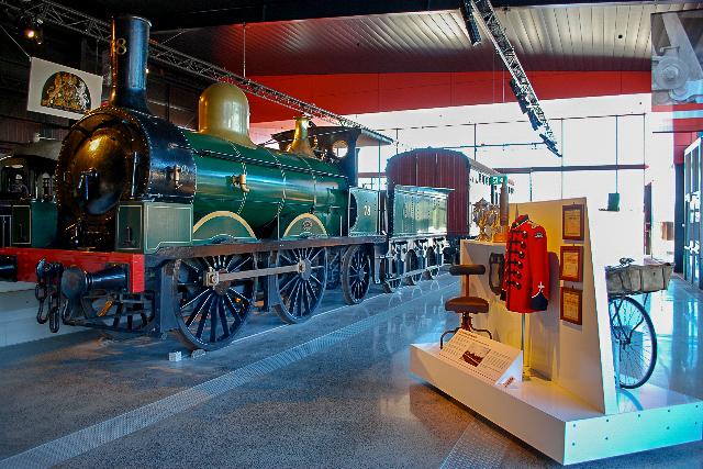 RailMuseum_03