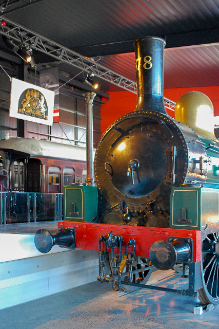 RailMuseum_04