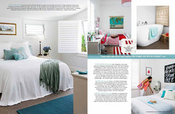 Double Spread All 4