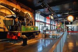 RailMuseum_05