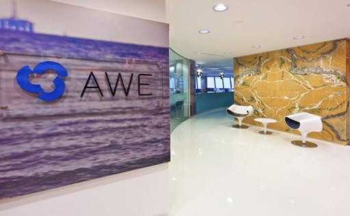 AWE Limited