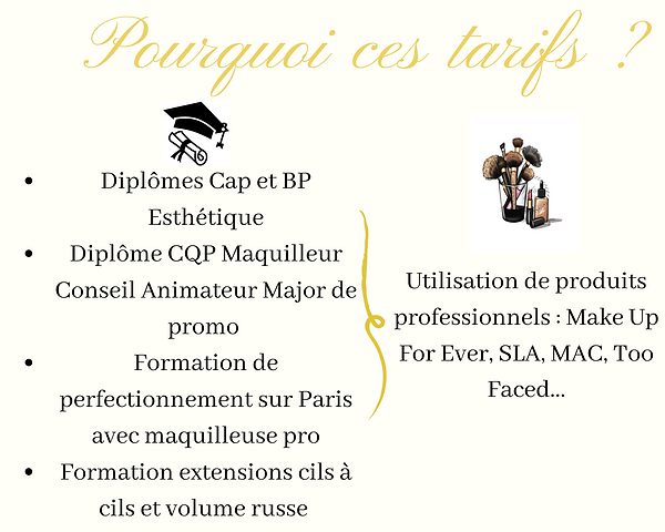 A Propos (2).png