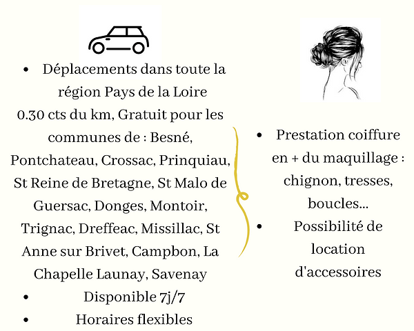 A Propos (3).png