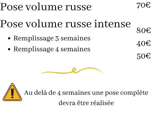 Mise en Beauté (17).png