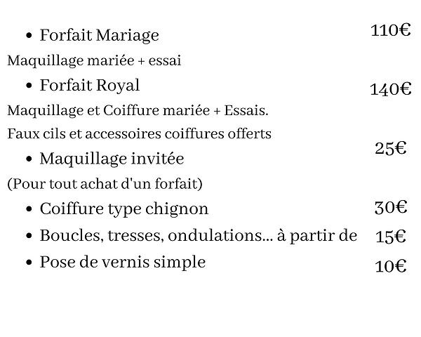 Mise en Beauté (3).png