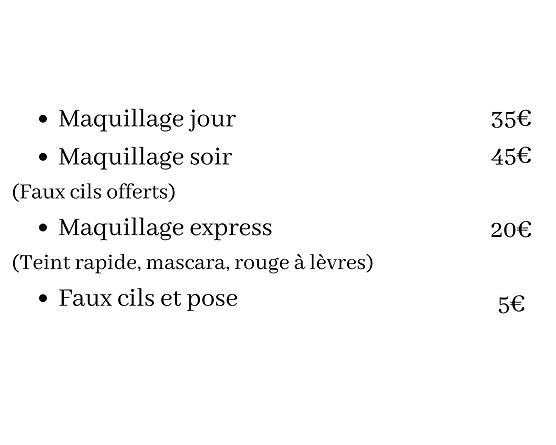 Mise en Beauté (1).png