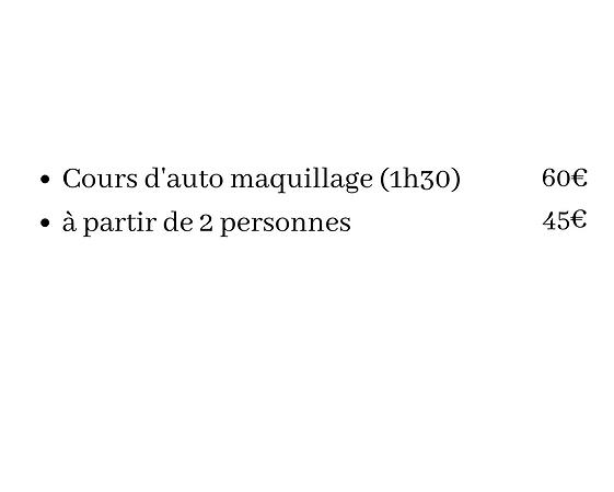 Mise en Beauté (5).png