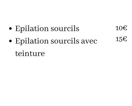 Mise en Beauté (14).png