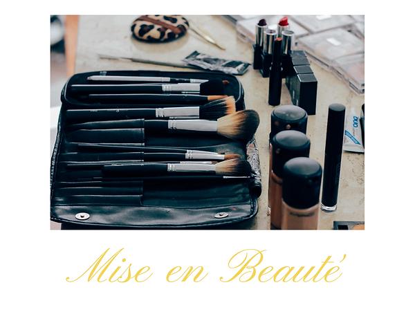 Mise_en_Beauté.png