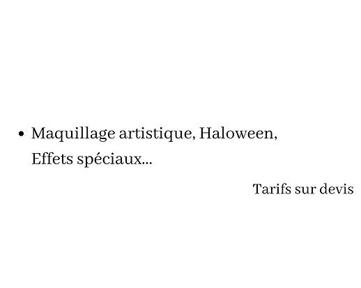 Mise en Beauté (7).png