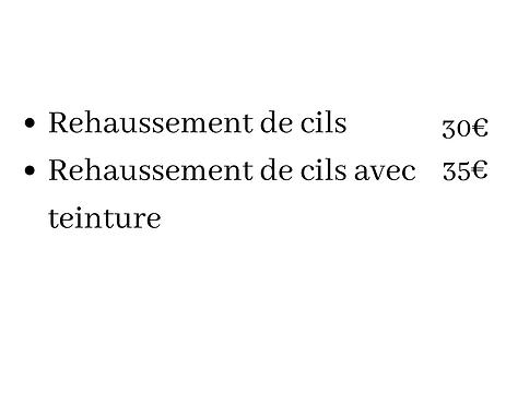 Mise en Beauté (12).png