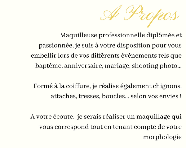 A Propos (5).png